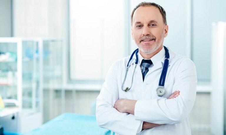 مراقبت های بهداشتی در کانادا Health Care