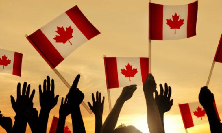 ۵ کاری که باید قبل از رفتن به کانادا انجام دهید!