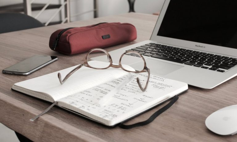 نحوه ی رزومه کاری نوشتن به کارفرمای کانادایی Resume Writing