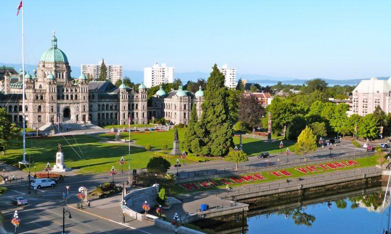 دلایل تحصیل در کانادا Study in Canada