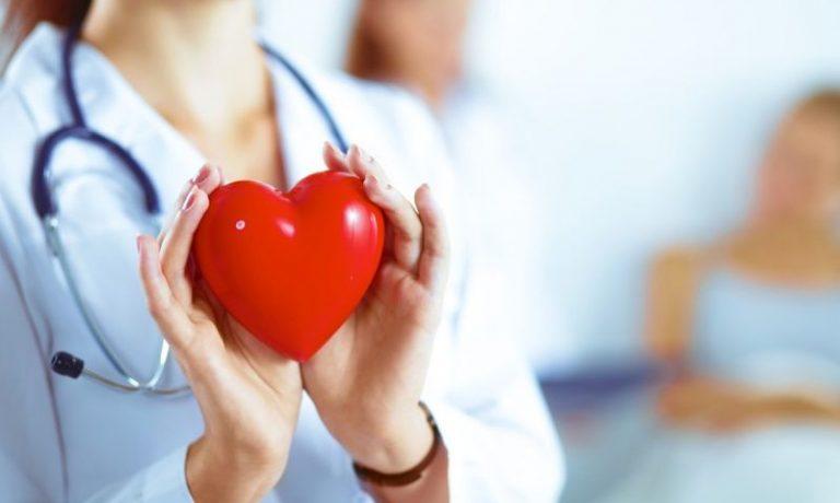 هر آنچه شما باید در مورد مراقبت های بهداشتی کانادا بدانید