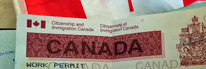 مهاجرت به کانادا با روش اکسپرس اینتری 2018