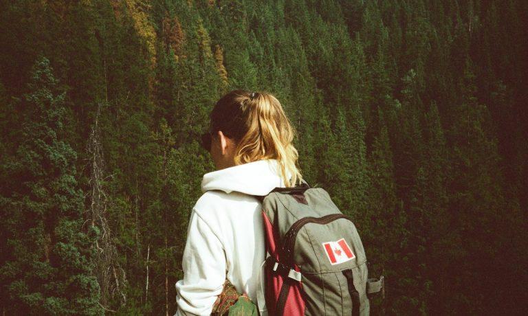 تجربه بین المللی کانادا (IEC 2019 )اکنون باز است!