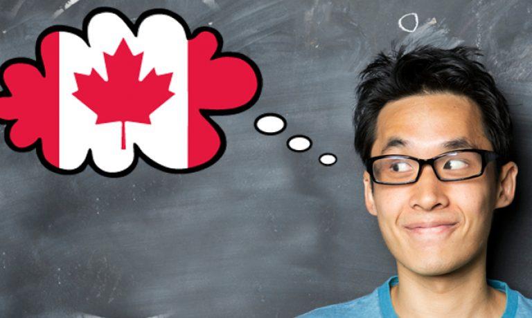 ۱۱ راه برای مهاجرت به کانادا  immigrate to Canada