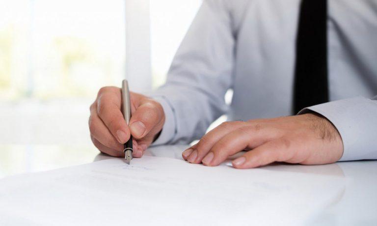 اجازه کار در کانادا – مجوز کار خود را فقط در دو هفته پردازش کنید!