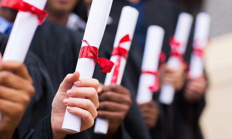 مجوزهای کار در دوره کارشناسی ارشد برای دانشجویان بین المللی در کانادا