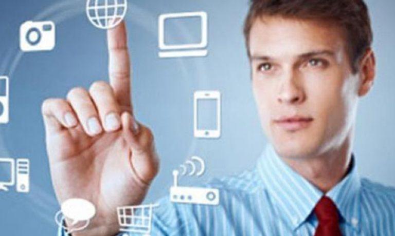 اجازه کار برای LMIA برای کارکنان فناوری اطلاعات LMIA-Based Work Permits for IT Workers