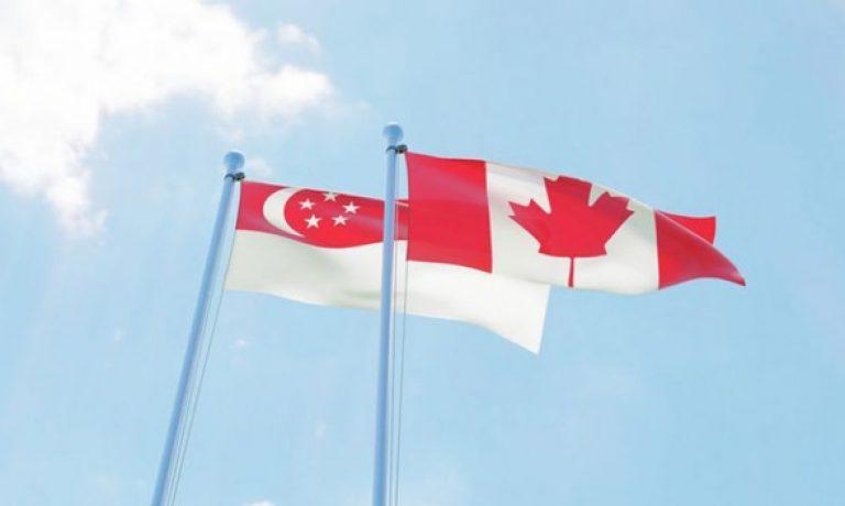 رفتن به کانادا در سال ۲۰۱۹ – ازکجا شروع کنم؟