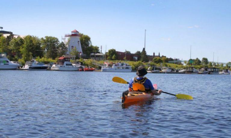 سفر به کانادا : لیست کارهایی که قبل از سفر به کانادا باید انجام دهید
