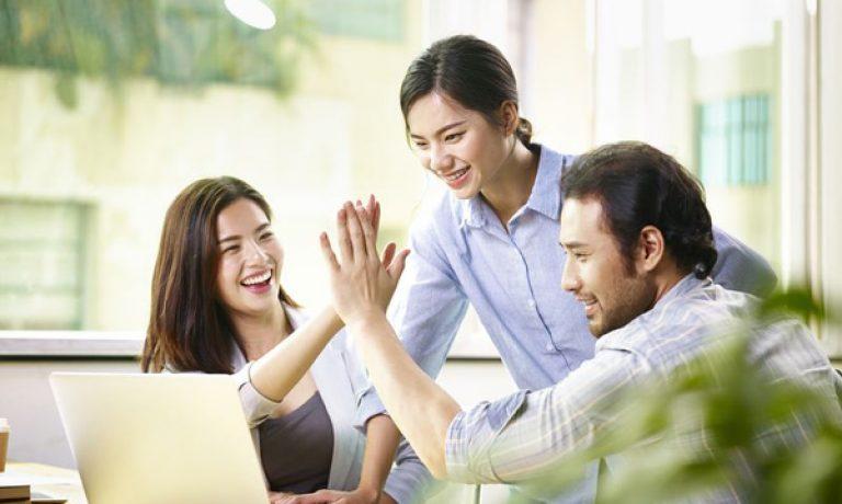 BC PNP دعوت نامه های فنی Pilot را به کارگران و فارغ التحصیلان بین المللی می دهد