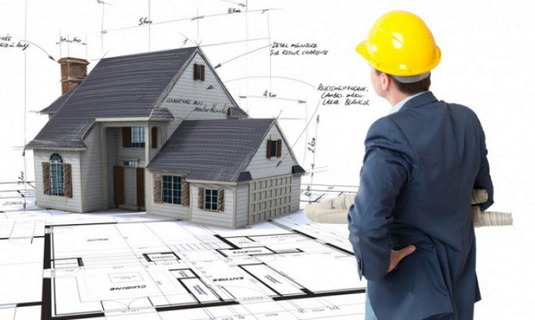 مهاجرت به کانادا از طریق تحصیل و کار در رشته مهندسی معماری