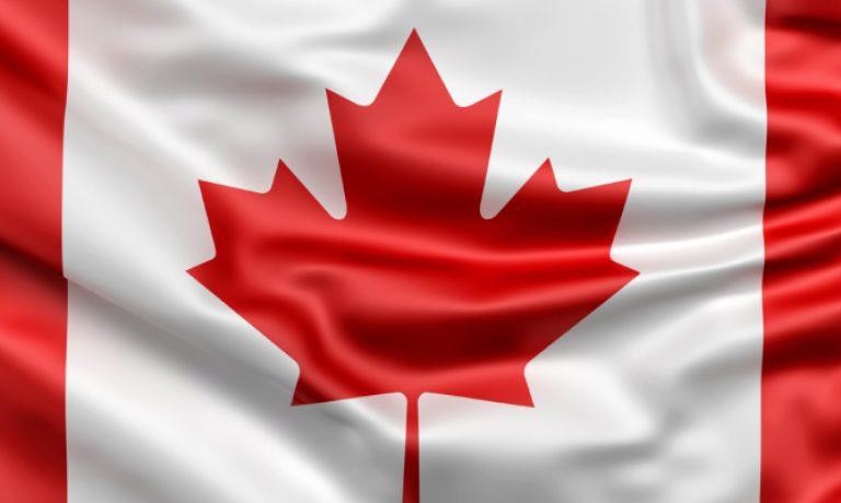 مهاجرت به کانادا به ساده ترین روش