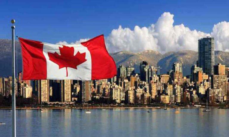 چگونه می توان یک کسب و کار را در کانادا به عنوان غیر کانادایی آغاز کرد؟