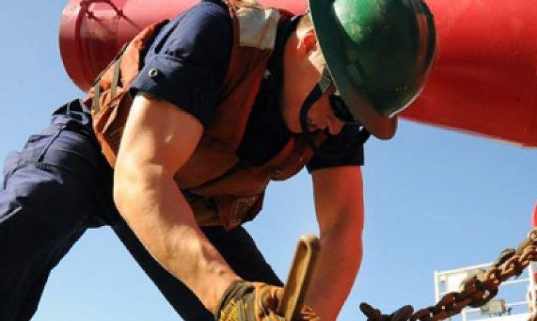 ارزیابی تاثیرات بازار کار کانادا LMIA Canada