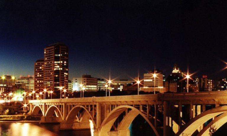 مهاجرت به کانادا و زندگی در ساسکاچوان کانادا Saskatchewan