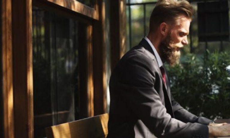 شروع کسب و کار در کانادا STARTING A BUSINESS IN CANADA