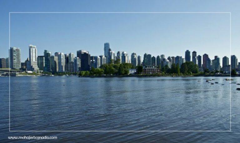 مهاجرت به کانادا:کلاس کارآفرین فدرال