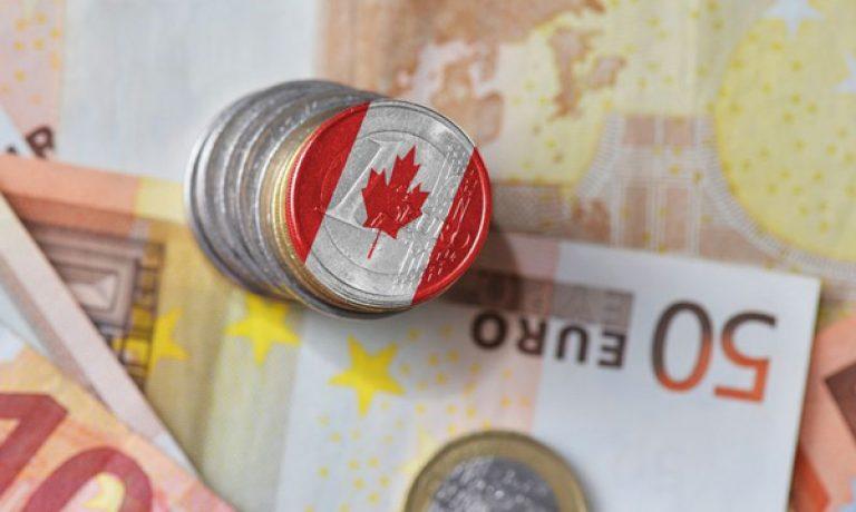 هزینه مهاجرت به کانادا