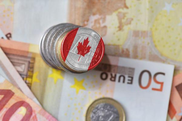 ارزیابی تاثیرات بازار کار کانادا