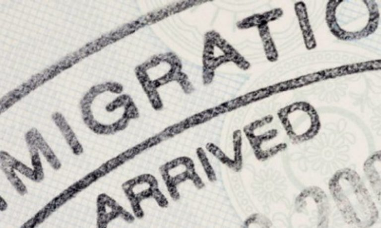 انواع ویزای موقت کاناداCanada Temporary Visa Overview