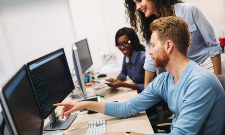 انواع مجوز کار کانادا Types of Work Permits Canada