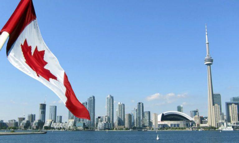مجوزهای امنیتی مهاجرت به کانادا Security Clearances canada