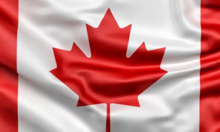 مهاجرت به کانادا:کلاس تجاری حرفه ای فدرال