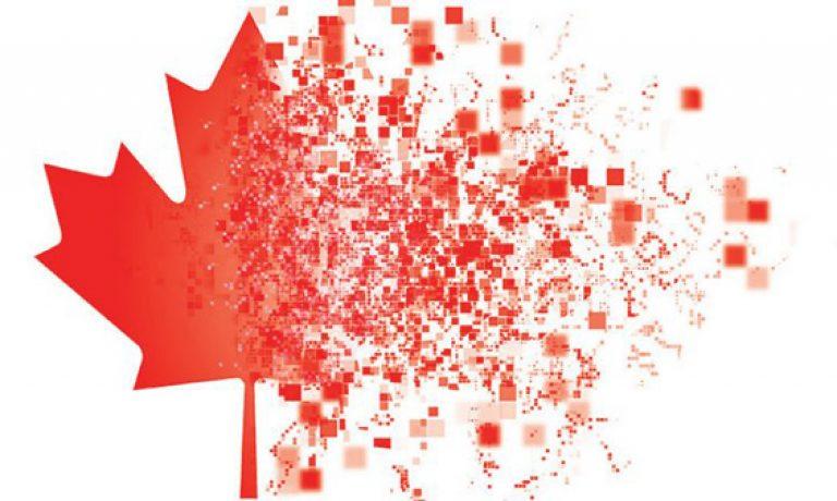 اکسپرس اینتری کانادا ۲۰۱۹