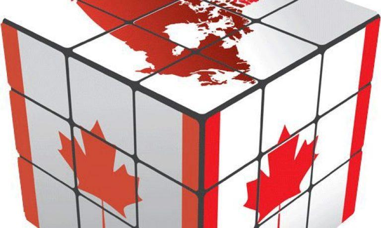 مهاجرت به کانادا از طریق برنامه اسکیل ورکر