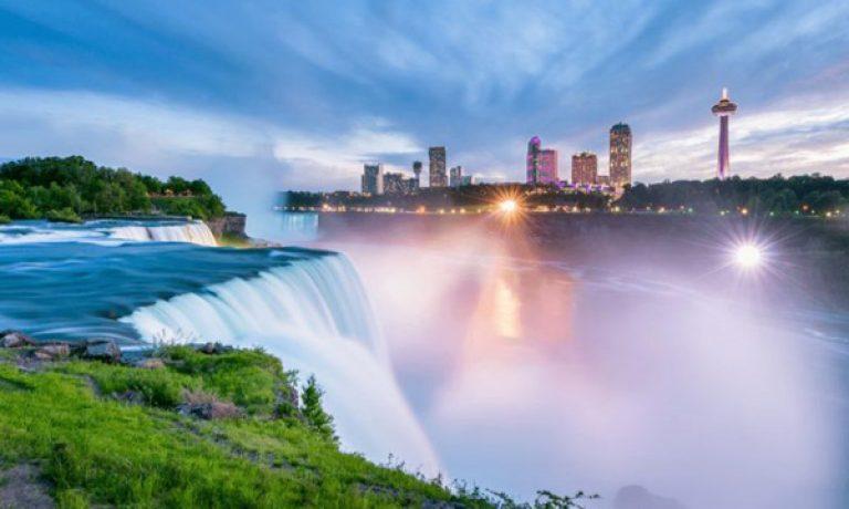 ۳ برنامه مهاجرتی کانادا برای مهاجرت به کانادا در سال ۲۰۱۹