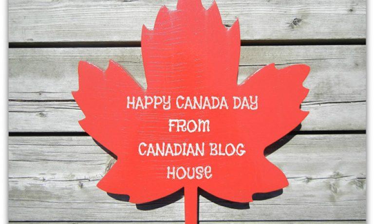 چگونه می توانید یک مجوز کار موقت در کانادا دریافت کنید؟