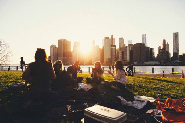 مهاجرت به کانادا و فرهنگ کانادایی
