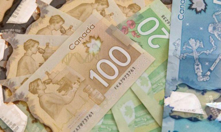 به روز رسانی هزینه برنامه های مهاجرتی کانادا در سال ۲۰۱۹