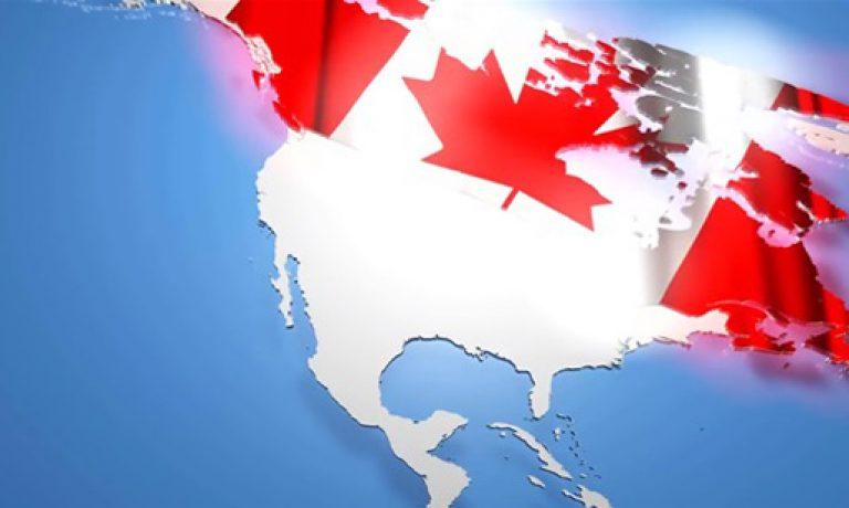 برنامه مهاجرت  به کانادا  بین سال های ۲۰۱۹تا ۲۰۲۱