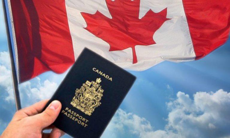 مزایای مهاجرت به کانادا