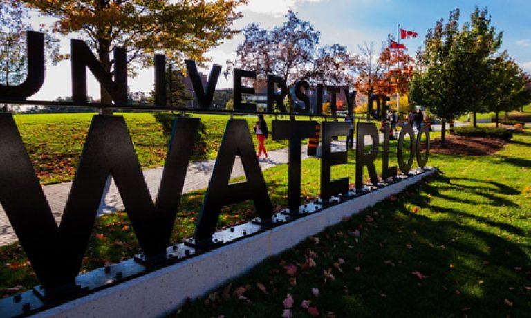 ۶ دانشگاه ارزان برای مطالعه در کانادا