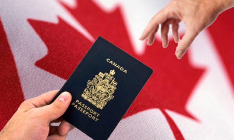 ویزای ۱۰ ساله برای بازدید کنندگان از کانادا
