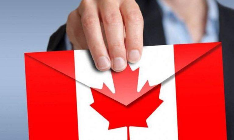 ۵ راه ساده برای مهاجرت به کانادا در سال ۲۰۱۹